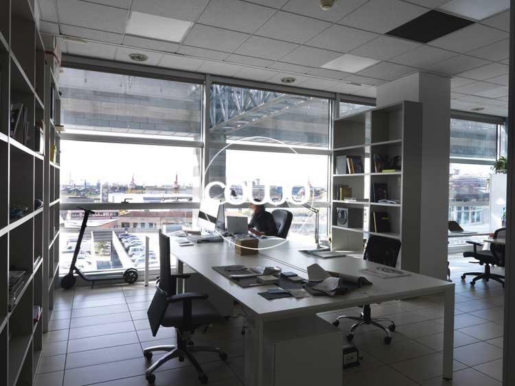 Coworking Venezia Marghera - Uffici